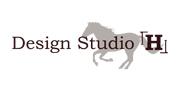 ds-h_logo